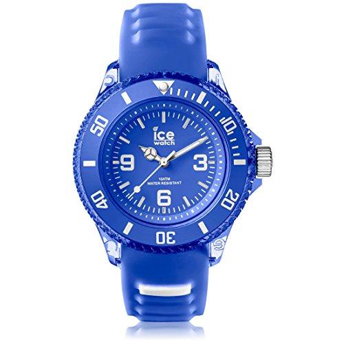 montre-bracelet-enfant-ice-watch-1456