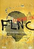 echange, troc Génération FLNC - Élections régionales [Inclus un livret de 32 ages]