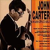 John Carter As You Like It, Vol. 1