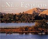 echange, troc Hervé Champollion, Mahmoud Ismail - Le Nil des Egyptiens