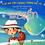 img - for Gi o D c Tr  T  ng T  ng Cho Tr  - Ng  i B n Bi n book / textbook / text book