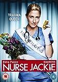 Nurse Jackie - Season 5 [DVD]