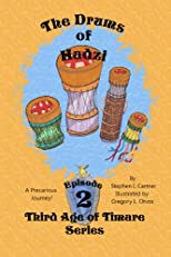 Drums of Hadzi