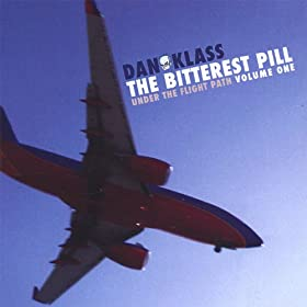 The Bitterest Pill Vol. 1