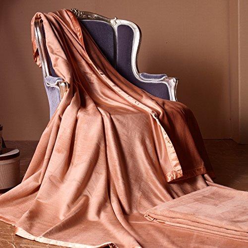 bduk-der-vertrag-samt-seide-teppich-tagesdecken-mittagsschlaf-klimaanlage-und-wirklich-scheuerschwam