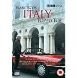Francesco's Italy: Top to Toe [DVD]by Francesco Da Mosto