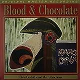 Blood & Chocolate (Vinyl)