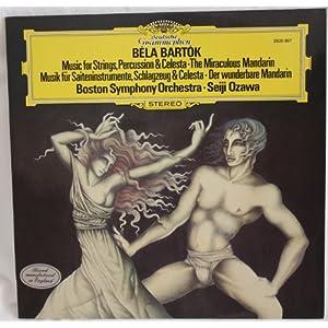Merveilleux Bartok (discographie pour l'orchestre) - Page 8 51VT-QMq8LL._SL500_AA300_