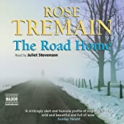 The Road Home | [Rose Tremain]
