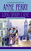 Long Spoon Lane