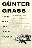 Call of the Toad (Harvest Book) (0613212797) by Gunter Grass