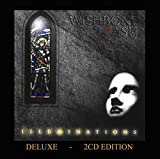 Illuminations (2014 Deluxe Edition) by Wishbone Ash