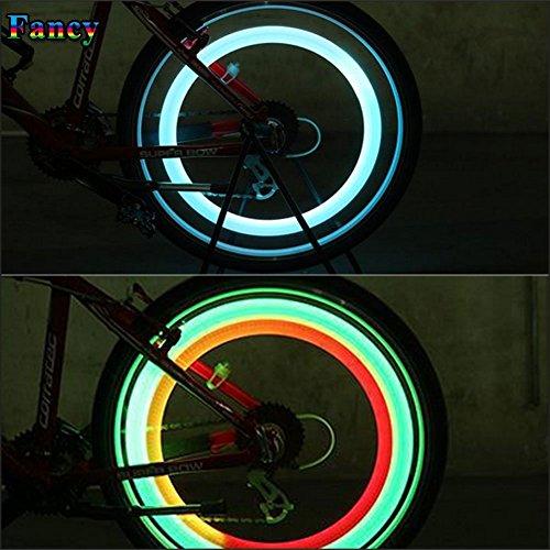 2x-luz-led-rueda-bici-bicicleta-ciclismo-multicolor-3-modos-flash