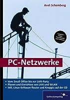PC-Netzwerke Planen und Einrichten