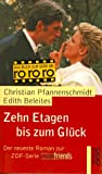 - Christian Pfannenschmidt, Edith Beleites