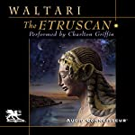 The Etruscan | Mika Waltari