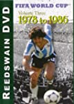 Soccer - FIFA World Cup Vol 3 - 1978...