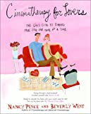 Cinematherapy for Lovers: The Girl's Guide to Finding True Love One Movie at a Time (0440509270) by Peske, Nancy
