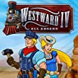 Westward IV:  All Aboard [Download]
