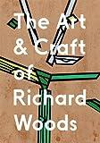 The Art & Craft of Richard Woods