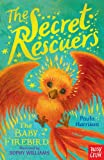 img - for The Secret Rescuers: The Baby Firebird book / textbook / text book