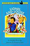 Lionel and Louise (Easy-to-Read, Puffin) (0140386173) by Krensky, Stephen