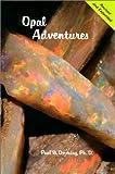 Opal Adventures