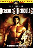 Hercules / The Adventures of Hercules