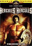Hercules / Hercules II [DVD] [1985] [Region 1] [US Import] [NTSC]