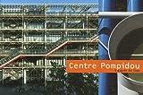 echange, troc Philippe Bidaine - Centre Pompidou