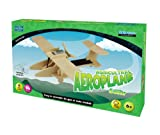 Green Board Games - Juguete educativo de química (versión en inglés)
