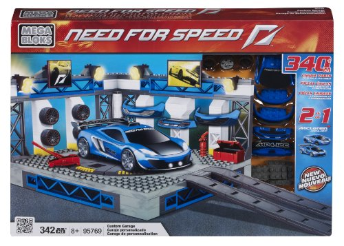 Toys For Boys Age 19 : Toys for boys age review