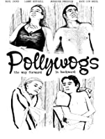 Pollywogs [HD]