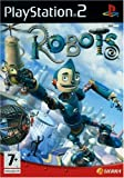 echange, troc Robots