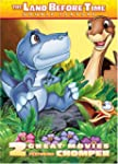 Land Before Time 2 Great Movie