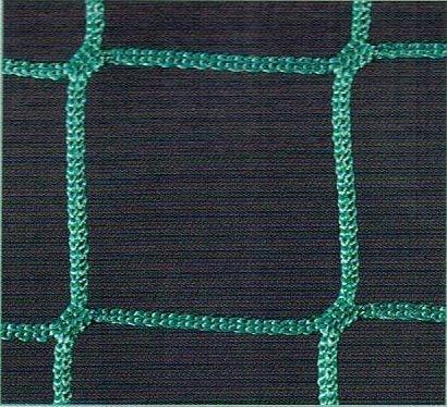 1-x-Seitenschutznetz-2x5-m-Gerst-Netz-fr-Dachfanggerste-Fangnetz-grn-NEU