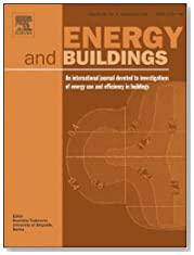 Economic assessment of geothermal district heating systems: A case study of Balcova-Narlidere, Turkey [An article from: Energy & Buildings]
