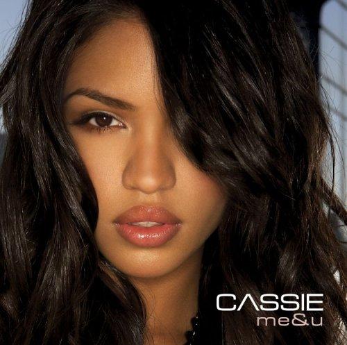 Cassie - Me&U - Zortam Music