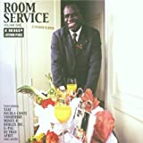 echange, troc Compilation - Room Service
