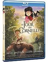 Le jour des Corneilles [Blu-ray]