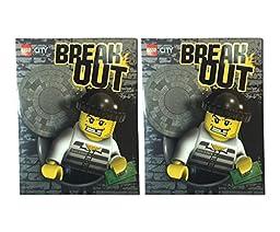 Lego City \