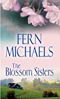 The Blossom Sisters (Wheeler Large Print Book Series)