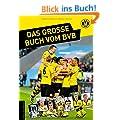 Das gro�e Buch vom BVB