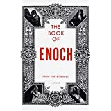 The Book of Enoch, the Prophet ~ Richard Laurence