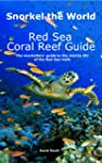 Snorkel the World: Red Sea Coral Reef...