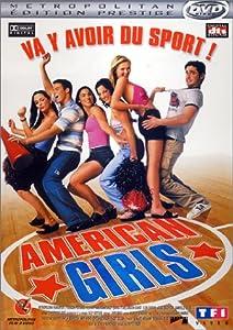 American Girls - Édition Prestige [Édition Prestige]