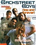 Backstreet Boys Now and Forever: Back...