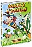 echange, troc Micky l'abeille, vol. 2