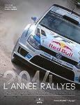 Annee Rallyes 2014