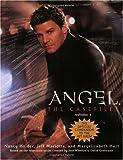 Angel: The Casefiles, Volume 1